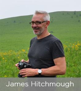 Name_JHitchmough