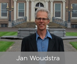 Name_JWoudstra